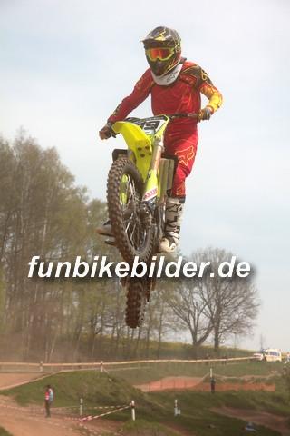 64. Moto Cross Floeha 2016 Bild_0042
