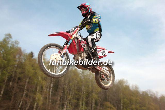 64. Moto Cross Floeha 2016 Bild_0064