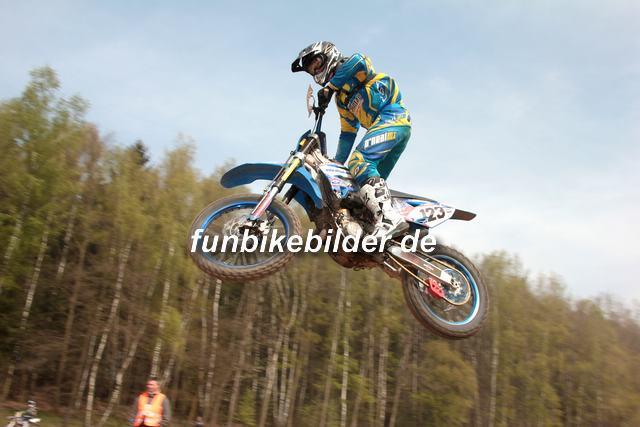 64. Moto Cross Floeha 2016 Bild_0066