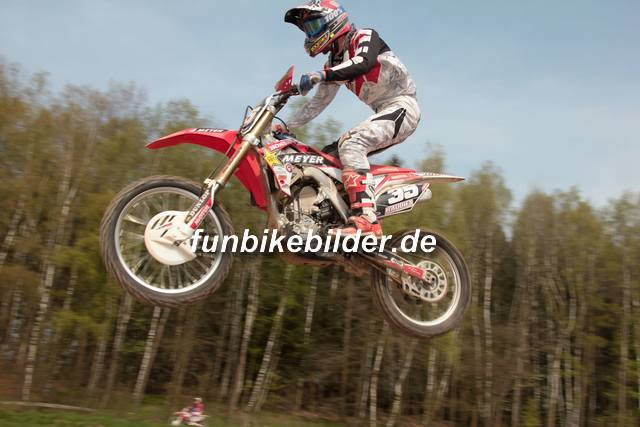 64. Moto Cross Floeha 2016 Bild_0071