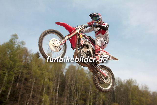 64. Moto Cross Floeha 2016 Bild_0077