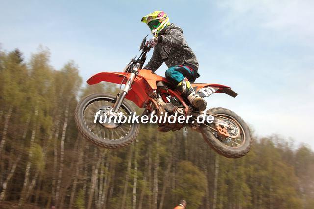 64. Moto Cross Floeha 2016 Bild_0080