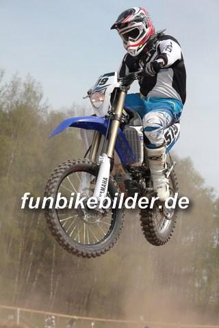 64. Moto Cross Floeha 2016 Bild_0086