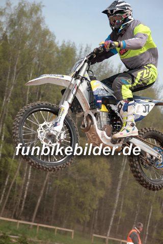64. Moto Cross Floeha 2016 Bild_0095