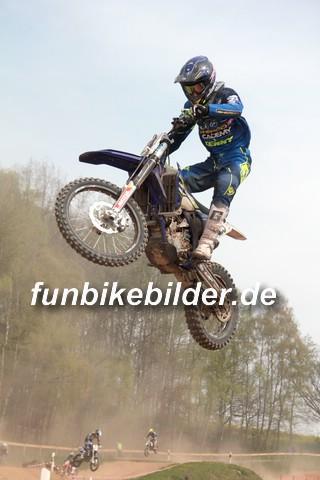 64. Moto Cross Floeha 2016 Bild_0098