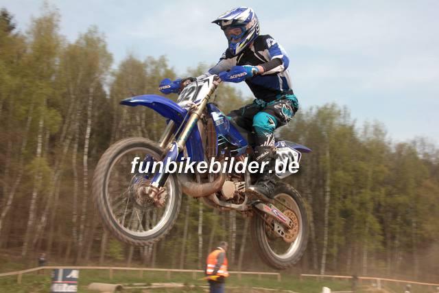 64. Moto Cross Floeha 2016 Bild_0111