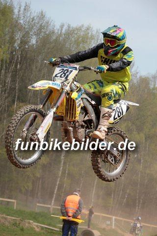 64. Moto Cross Floeha 2016 Bild_0122