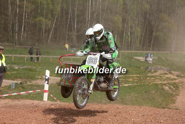 64. Moto Cross Floeha 2016 Bild_0130