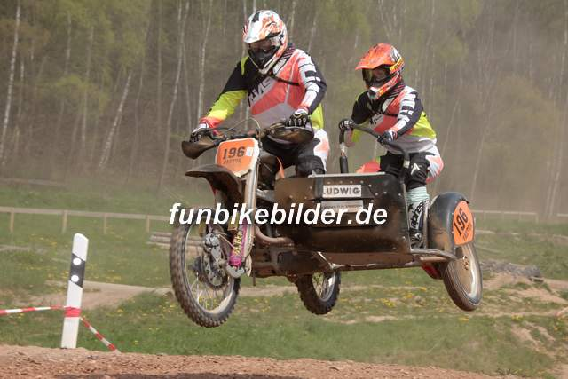 64. Moto Cross Floeha 2016 Bild_0142