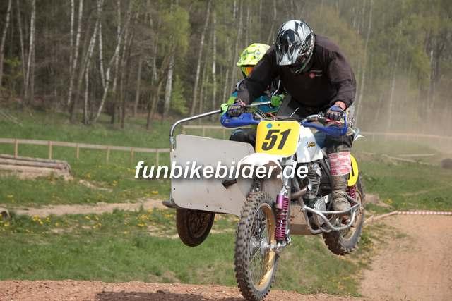 64. Moto Cross Floeha 2016 Bild_0151