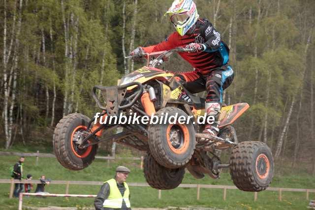 64. Moto Cross Floeha 2016 Bild_0155