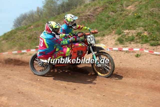 64. Moto Cross Floeha 2016 Bild_0161