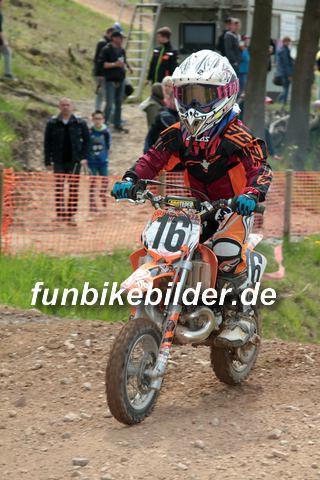 64. Moto Cross Floeha 2016 Bild_0164
