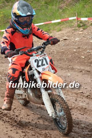 64. Moto Cross Floeha 2016 Bild_0168