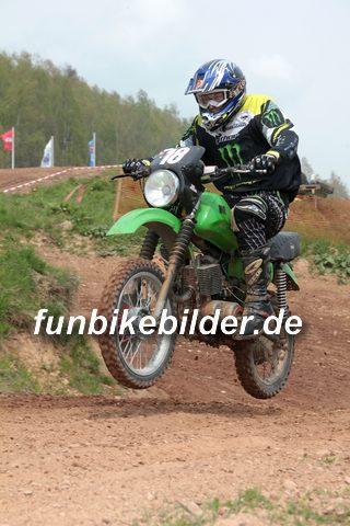 64. Moto Cross Floeha 2016 Bild_0181