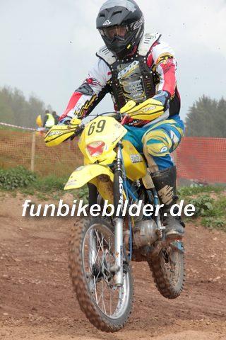 64. Moto Cross Floeha 2016 Bild_0195