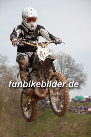 64. Moto Cross Floeha 2016 Bild_0201