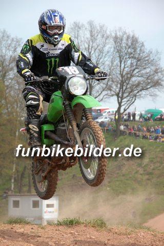 64. Moto Cross Floeha 2016 Bild_0203