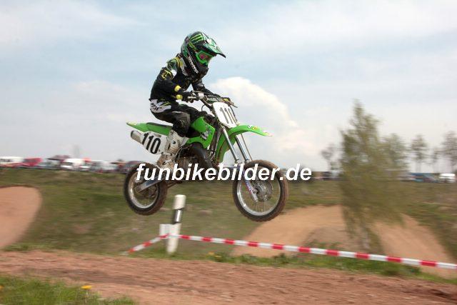 64. Moto Cross Floeha 2016 Bild_0205