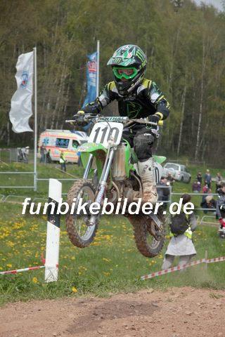 64. Moto Cross Floeha 2016 Bild_0207
