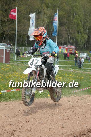 64. Moto Cross Floeha 2016 Bild_0211