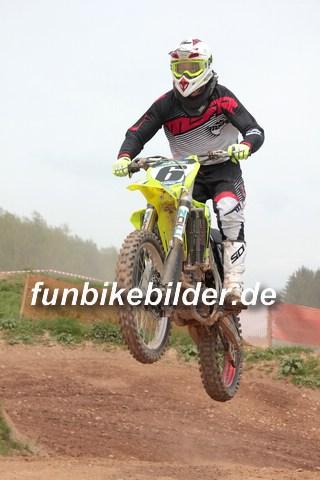64. Moto Cross Floeha 2016 Bild_0215