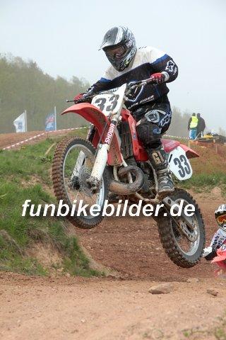 64. Moto Cross Floeha 2016 Bild_0235