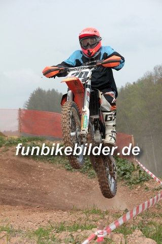 64. Moto Cross Floeha 2016 Bild_0237
