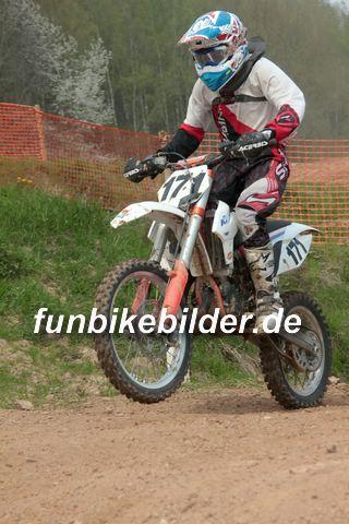 64. Moto Cross Floeha 2016 Bild_0241