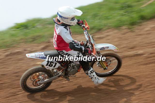 64. Moto Cross Floeha 2016 Bild_0251