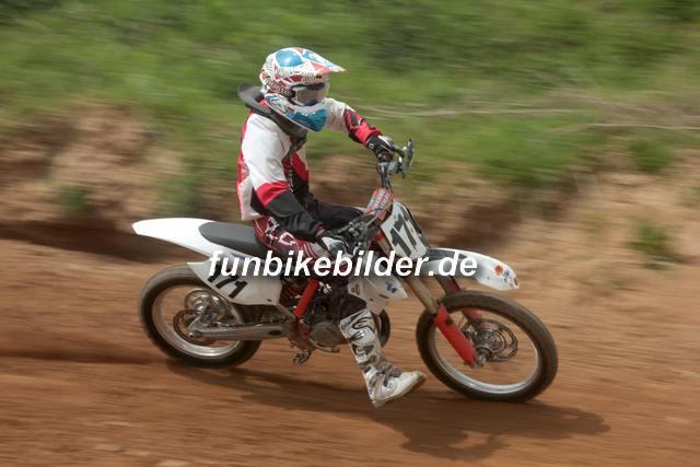 64. Moto Cross Floeha 2016 Bild_0253