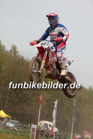 64. Moto Cross Floeha 2016 Bild_0257