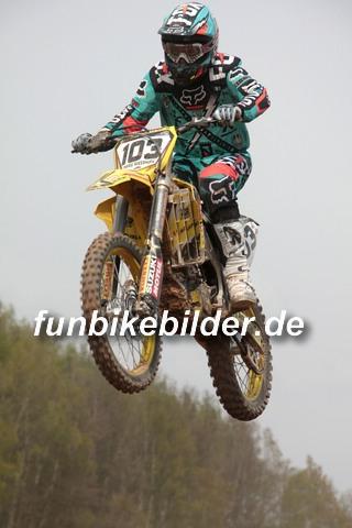 64. Moto Cross Floeha 2016 Bild_0263