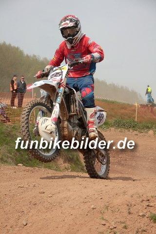 64. Moto Cross Floeha 2016 Bild_0265