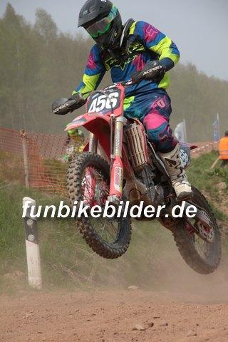64. Moto Cross Floeha 2016 Bild_0274