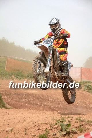 64. Moto Cross Floeha 2016 Bild_0278