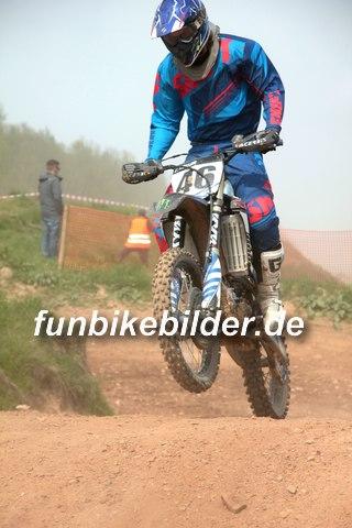 64. Moto Cross Floeha 2016 Bild_0282