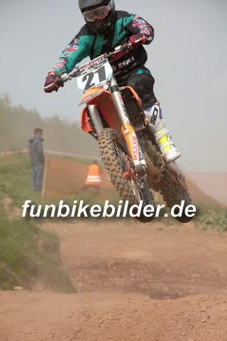 64. Moto Cross Floeha 2016 Bild_0283