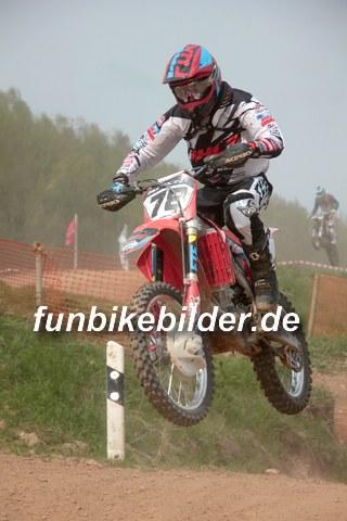 64. Moto Cross Floeha 2016 Bild_0284