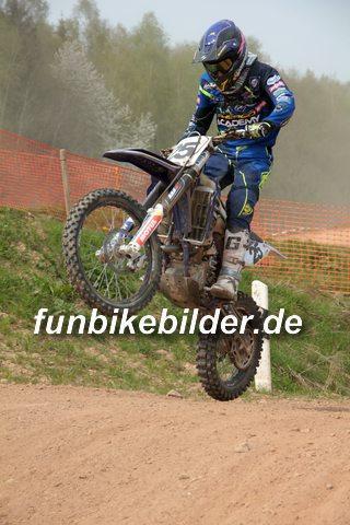 64. Moto Cross Floeha 2016 Bild_0327
