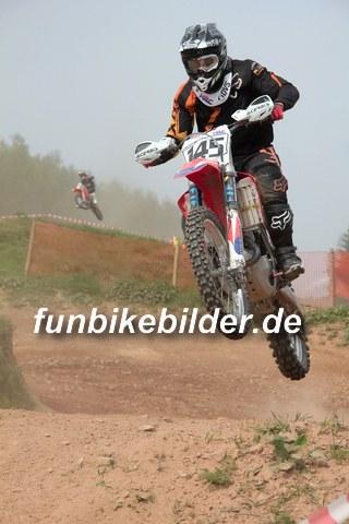 64. Moto Cross Floeha 2016 Bild_0329