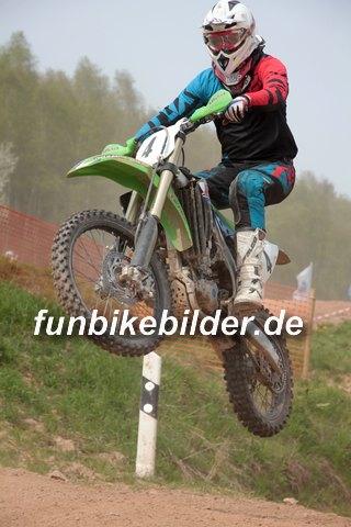 64. Moto Cross Floeha 2016 Bild_0342