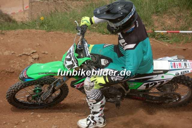64. Moto Cross Floeha 2016 Bild_0367