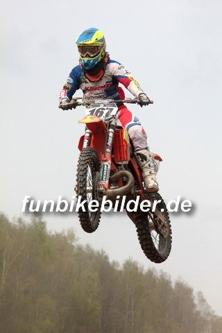 64. Moto Cross Floeha 2016 Bild_0372