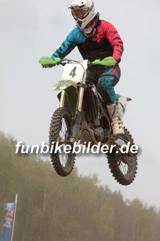 64. Moto Cross Floeha 2016 Bild_0376