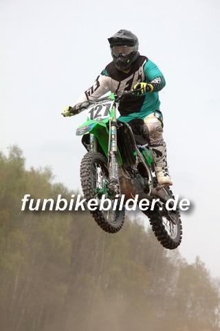 64. Moto Cross Floeha 2016 Bild_0378