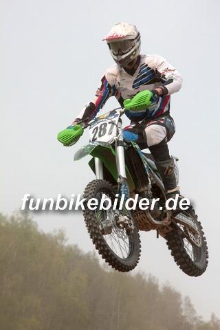 64. Moto Cross Floeha 2016 Bild_0379