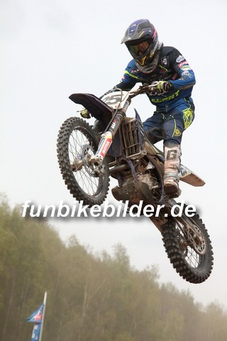 64. Moto Cross Floeha 2016 Bild_0380