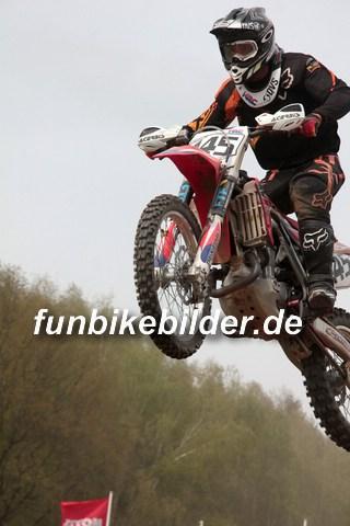 64. Moto Cross Floeha 2016 Bild_0381