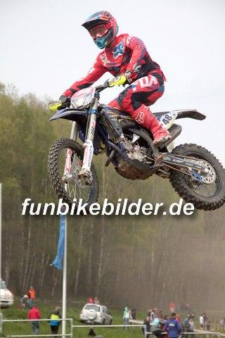 64. Moto Cross Floeha 2016 Bild_0385